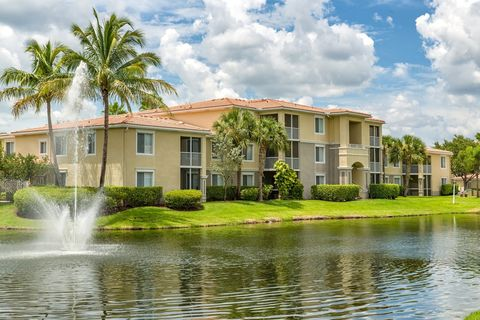 Photo of 8300 Ibis Reserve Cir, West Palm Beach, FL 33412