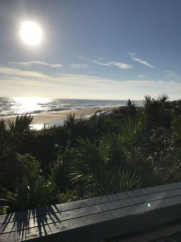 Photo of 15 Little Bay Hbr, Ponte Vedra Beach, FL 32082