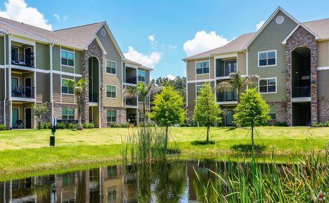 Titusville, FL Apartments for Rent - realtor com®