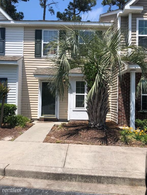 3506 Evergreen Way, Myrtle Beach, SC 29577