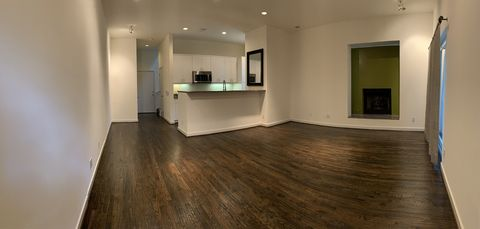 Photo of 4125 Cole Ave Apt 1, Dallas, TX 75204