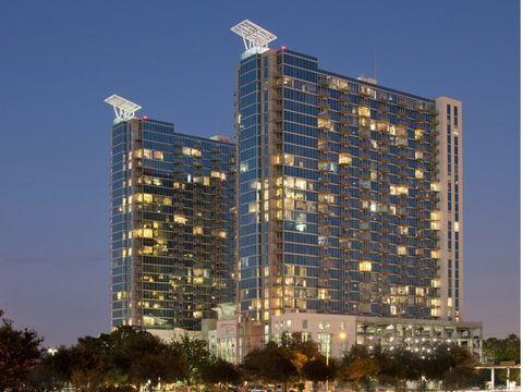 Photo of 5927 Almeda Rd, Houston, TX 77004