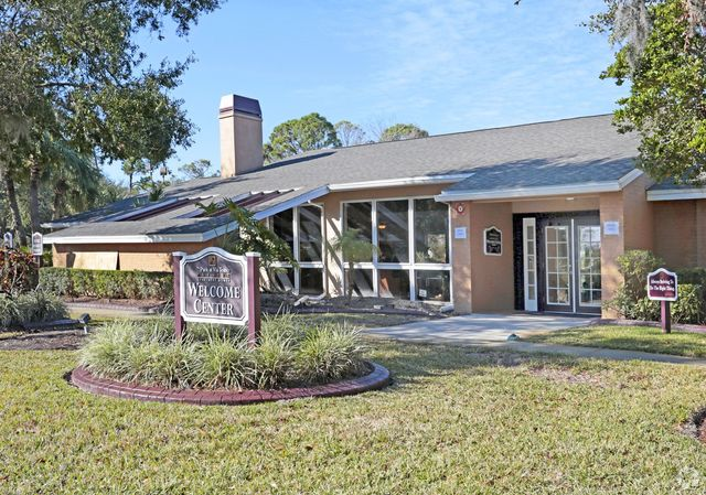 Garden Nursing Home Daytona Beach - Home And Garden