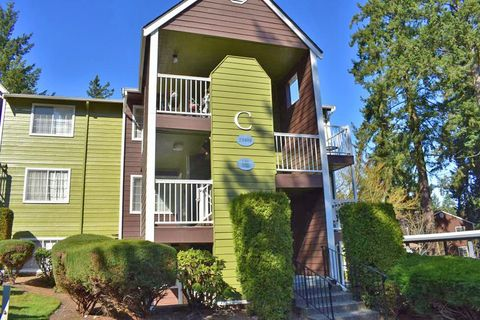 Photo of 23326 Edmonds Way, Edmonds, WA 98026