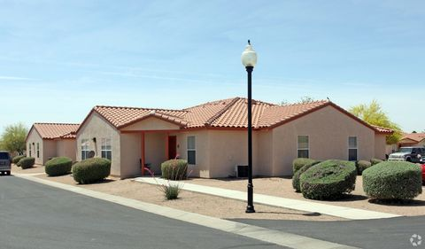 Photo of 251 N 114th St, Apache Junction, AZ 85120