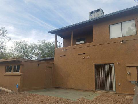 Photo of 1144 E Edison St # 2, Tucson, AZ 85719
