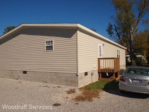 Photo of 16 Oak Hills Ln, Carbondale, IL 62902