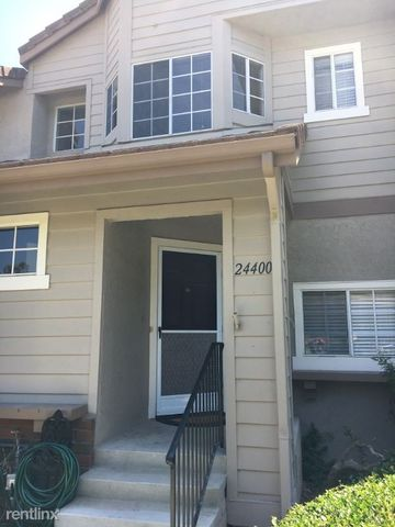 Photo of 24400 Kingston Ct, Laguna Hills, CA 92653