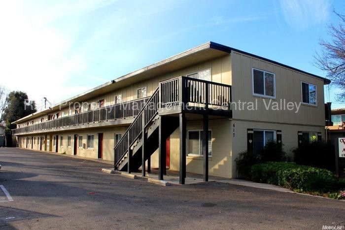 617 Tully Rd, Modesto, CA 95350