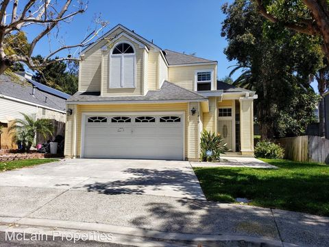 Photo of 1810 Via Cuarto, Oceanside, CA 92056