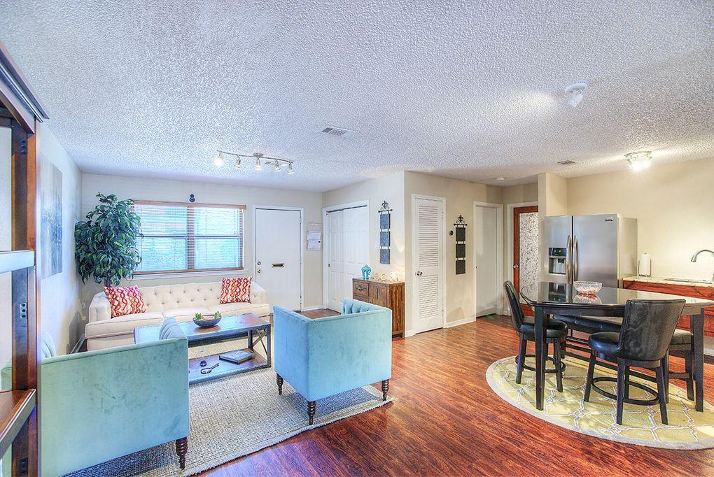 4301 E Rancier Ave  Killeen  TX 76543. Killeen  TX Apartments for Rent   realtor com