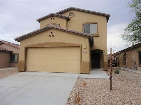 Photo of 7584 E Fair Meadows Loop, Tucson, AZ 85756