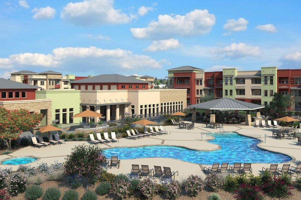 855 w southern ave mesa az - 2 Bedroom Apartments In Mesa Az