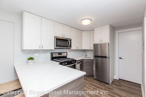 Photo of 5960 N Winthrop Ave # 561, Chicago, IL 60660