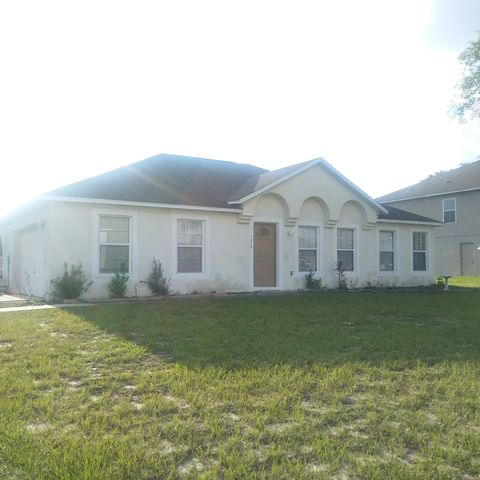 Photo of 4270 Sw 45th Ct, Ocala, FL 34474
