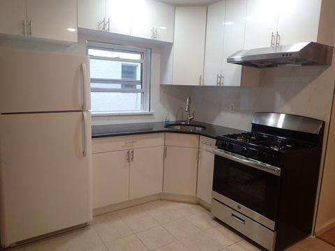 Gravesend, Brooklyn, NY Apartments for Rent - realtor com®