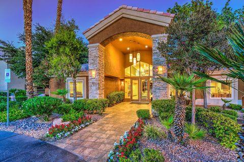 89129 Apartments for Rent realtorcom