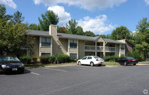 Photo of 2030 Northcliffe Dr, Winston Salem, NC 27106