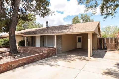 Photo of 6116 S College Ave, Tempe, AZ 85283