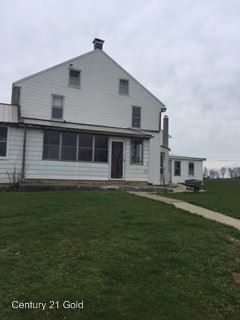Photo of 1075 Richmond Rd, Fleetwood, PA 19522