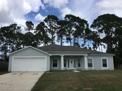 Photo of 6697 Cecil Rd, Cocoa, FL 32927