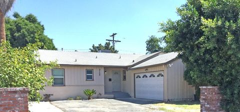 Photo of 9758 Natick Ave, North Hills, CA 91343