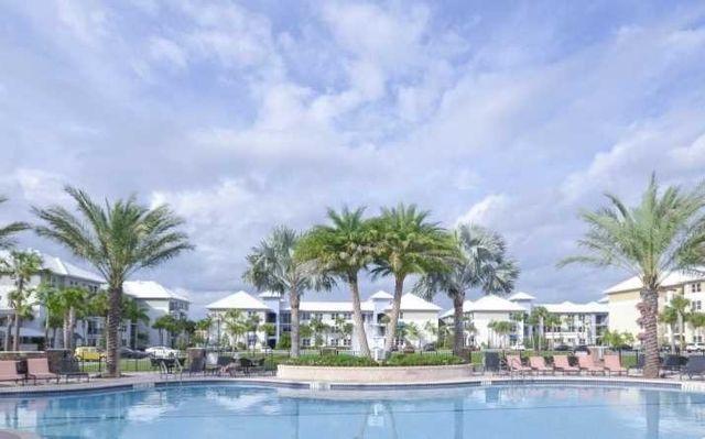 1550 Palm Beach Lakes Blvd # 209