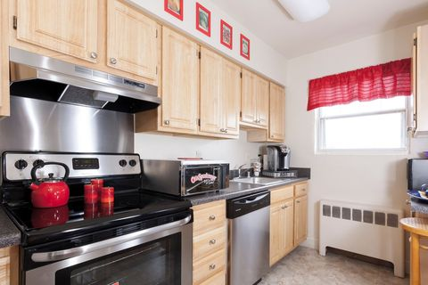 Photo of 5510 Madison St, Riverdale, MD 20737