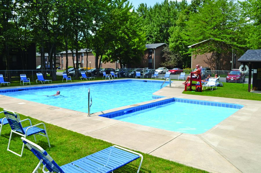 460 S Main St, North Syracuse, NY 13212 - realtor.com®