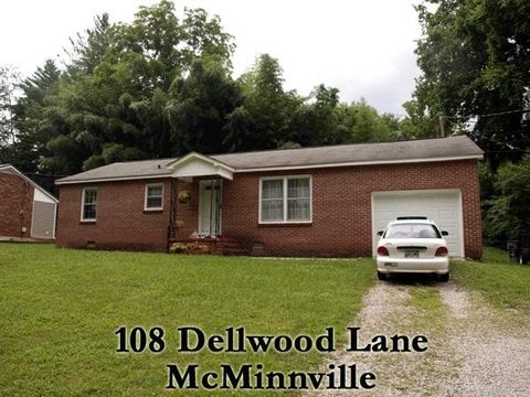 Property Management Group Mcminnville Tn