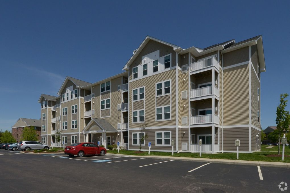 3 bedroom apartments in randolph ma online information