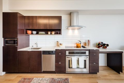 seattle wa apartments for rent