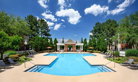 Photo of 50 Lily Green Ct Nw, Concord, NC 28027