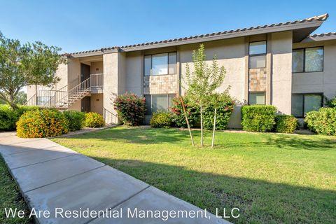 La Tierra, Tempe, AZ Apartments for Rent - realtor.com®