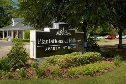 Plantations at Hillcrest