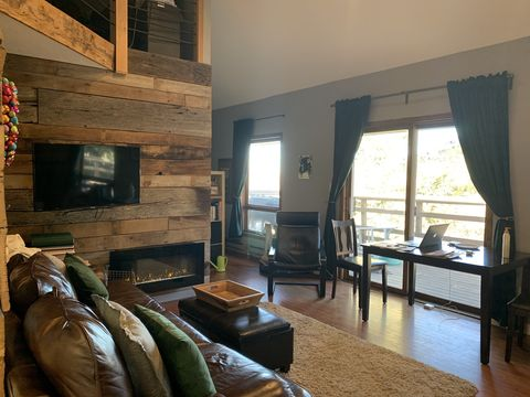 Photo of 814 Crystal Park Rd, Manitou Springs, CO 80829