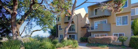Photo of 300 Channing Way, San Rafael, CA 94903