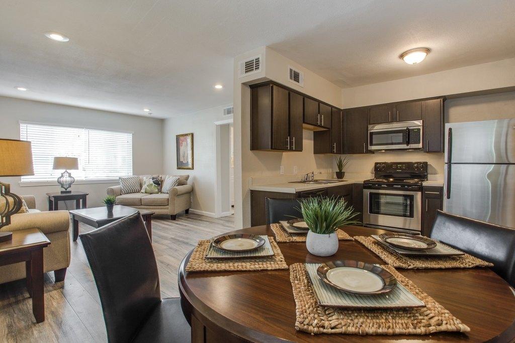 Dallas Tx Rentals Apartments And Houses For Rent Realtor Com