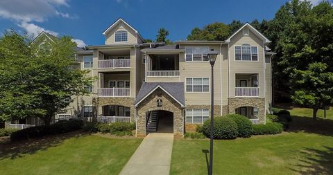 Photo of 3093 Nw Cobb Pkwy, Kennesaw, GA 30152