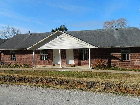 117 Mc Kean Ave, West Fork, AR 72774