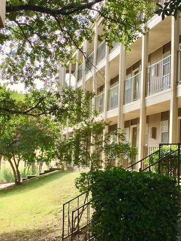 Photo of 1701 Terrace Dr, Killeen, TX 76541