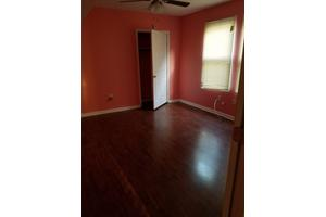 Uptown And Carrollton Apartments For Rent In New Orleans La