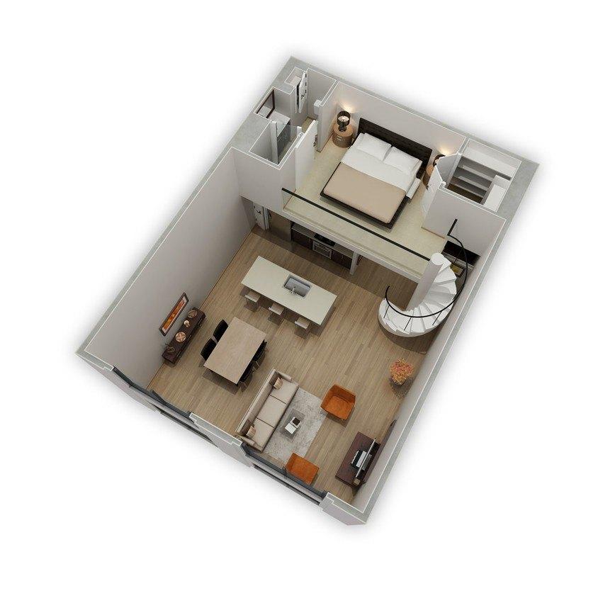 Biltmore At Camelback 2625 E Camelback Rd Apartment For Rent Doorsteps Com