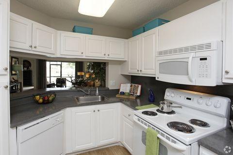 Photo of 6701 W Oakland Park Blvd, Fort Lauderdale, FL 33313