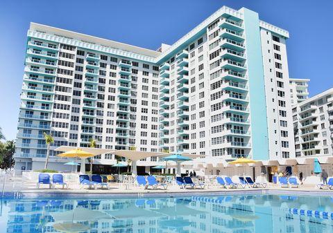 Photo of 5101 Collins Ave, Miami Beach, FL 33140