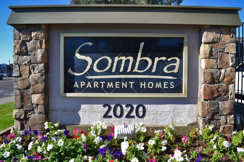 Homes On Glendale 2020 Christmas Tour 2020 W Glendale Ave, Phoenix, AZ 85021   realtor.com®