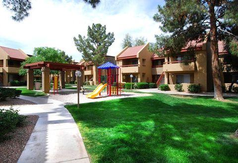 Photo of 950 N Gilbert Rd, Gilbert, AZ 85234