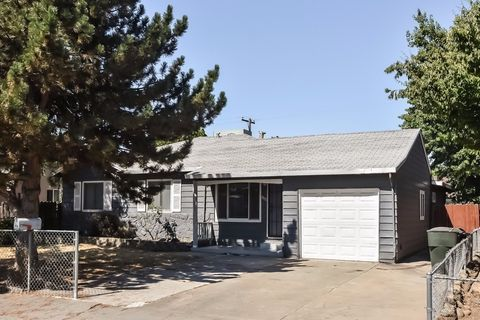 6208 Leola Way  Sacramento  CA 95824. 95824 Apartments for Rent   realtor com