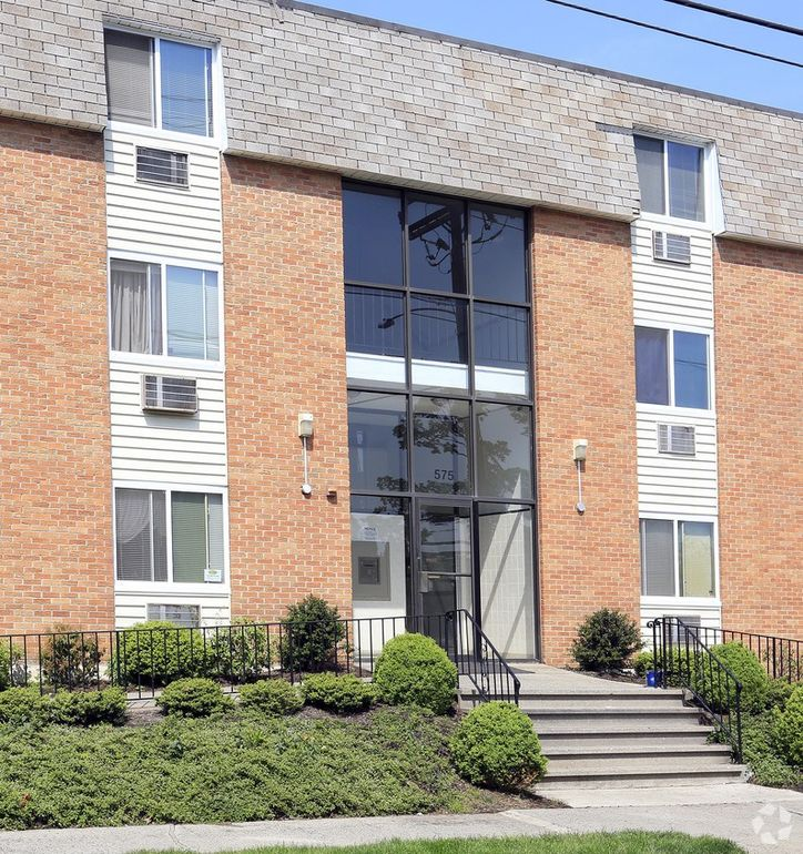 Apartments For Rent In Ct Bridgeport