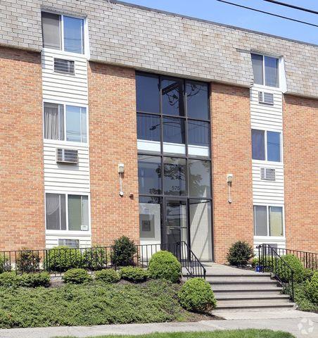 Photo of 575 Ellsworth St, Bridgeport, CT 06605
